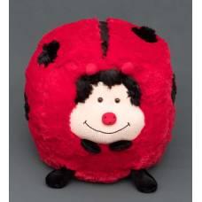Мягкая игрушка кролик ''Банни'' 25179 - 25 см