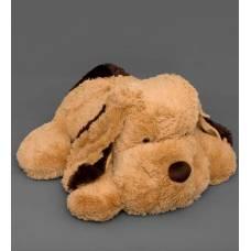 Мягкая игрушка  ''Любимый щенок''  25181 - 55 см