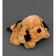 Мягкая игрушка  ''Любимый щенок''  25183 - 30 см
