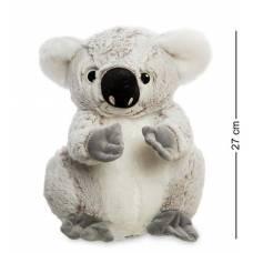 Мягкая игрушка коала  PT-42 - 27 см