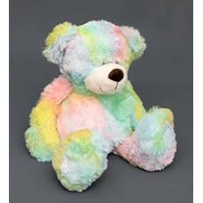 Мягкая игрушка медвежонок ''Летнее настроение'' 25145 - 46см