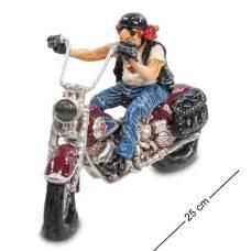 Мотоцикл ''The Motorbike. Forchino'' FO-85031