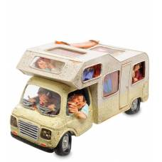 Статуэтка машина ''The Camper. Forchino'' FO-85084