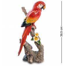 Фигура ''Попугай Ара''  MN- 12