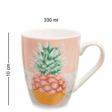 Кружка RSLe ceramics MUG-182/2