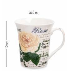 Кружка RSLe ceramics  MUG-185/1