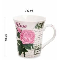 Кружка RSLe ceramics  MUG-185/2