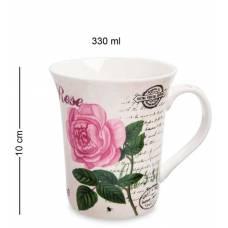 Кружка RSLe ceramics  MUG-185/3