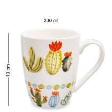 Кружка RSLe ceramics  MUG-187/1