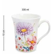 Кружка RSLe ceramics MUG-188/3