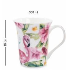Кружка RSLe ceramics  MUG-190/3
