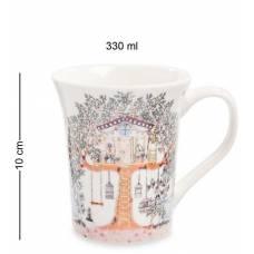 Кружка RSLe ceramics MUG-194/4