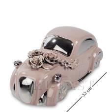 OS-54 Статуэтка ''Ретро автомобиль'' (Art Ceramic)D