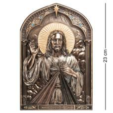 Панно Veronese ''Божественное Милосердие'' WS-1056