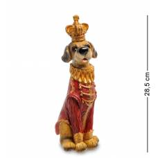 NS-186 Статуетка '' Собака Джорж ''