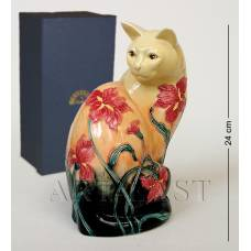 JP-11/ 2 Фігурка ''Кішка'' (Pavone)