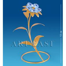 "AR-1146 Фигурка ""Цветок"" (Юнион)"