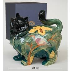 JP-11/30 Фігурка ''Кішка'' (Pavone)