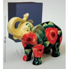 "JP-183/ 2 Фигурка ""Слон"" (Pavone)"