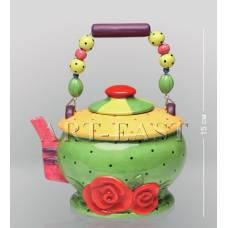 CMS-01/12 Заварочный чайник (Pavone)