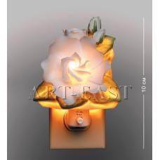 "CMS-16/ 2 Арома-светильник ""Гардения"" (Pavone)"