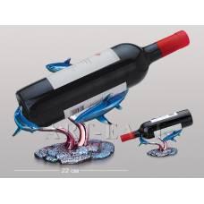 "WIN-145 Подставка для бутылки ""Акулы"""