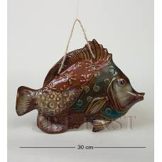 """HF- 31 Подвесная фигура """"Рыба"""""""