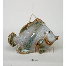 """HF- 38 Підвісна фігура """"Риба"""""""