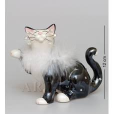 "CMS-31/23 Фігурка ""Кішка Ча-Ча"" (Pavone)"