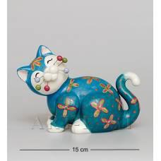 "CMS-31/29 Фігурка ""Кіт Кексик"" (Pavone)"