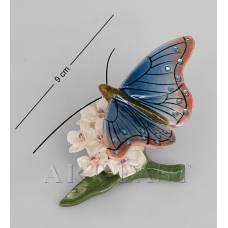 """CMS-35/1 Композиція """"Метелик на квітах"""" (Pavone)"""
