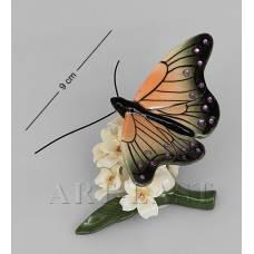 """CMS-35/4 Композиція """"Метелик на квітах"""" (Pavone)"""