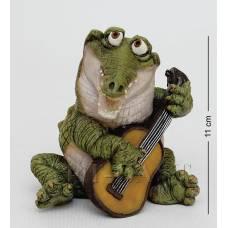 "CD-7120 XC Фігура ""Крокодил"" (Sealmark)"