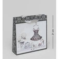 WAC-02-13 Бумажный пакет