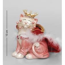 "CMS-31/38 Фігурка ""Кішка Принцеса"" (Pavone)"