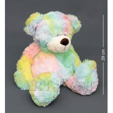 "CR-33 Медвежонок ""Неженка"" 46см"