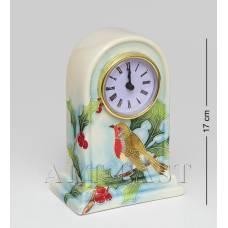 JP-97/ 4 Часы (Pavone)
