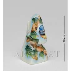 JP-97/19 Підставка для окулярів ''Синя птиця'' (Pavone)
