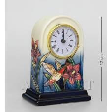 "JP-97/ 6 Часы ""Колибри"" (Pavone)"