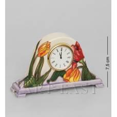 JP-97/12 Часы (Pavone)