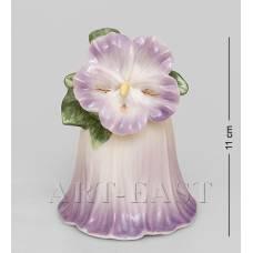 """CMS-36/6 Дзвіночок """"Райський квітка"""" (Pavone)"""
