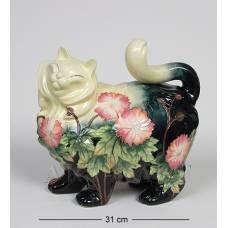 JP-11/15 Фігурка ''Кішка'' (Pavone)