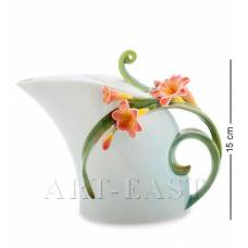 FM-36/ 1 Заварочный чайник ''Кливия'' (Pavone)