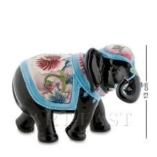 "JP-98/31 Статуэтка ""Слон"" (Pavone)"