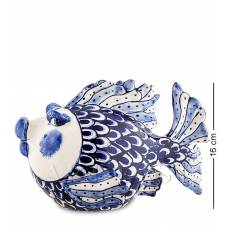 "BS-229 Фігура ""Риба"""