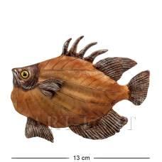 """ED- 41 Панно """"Рибка"""""""