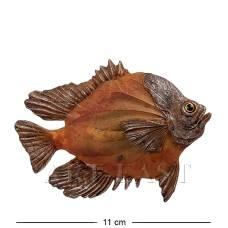 """ED- 42 Панно """"Рибка"""""""