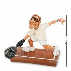 RV-271 Фигурка ''Большой теннис'' (W.Stratford)
