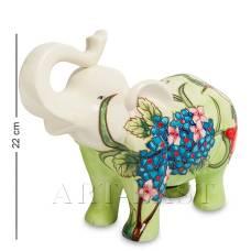"JP-158/ 6 Копилка ""Слон"" (Pavone)"