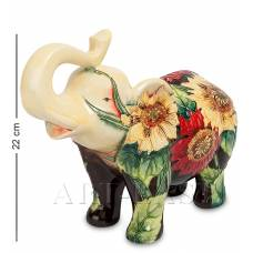"JP-158/ 8 Копилка ""Слон"" (Pavone)"